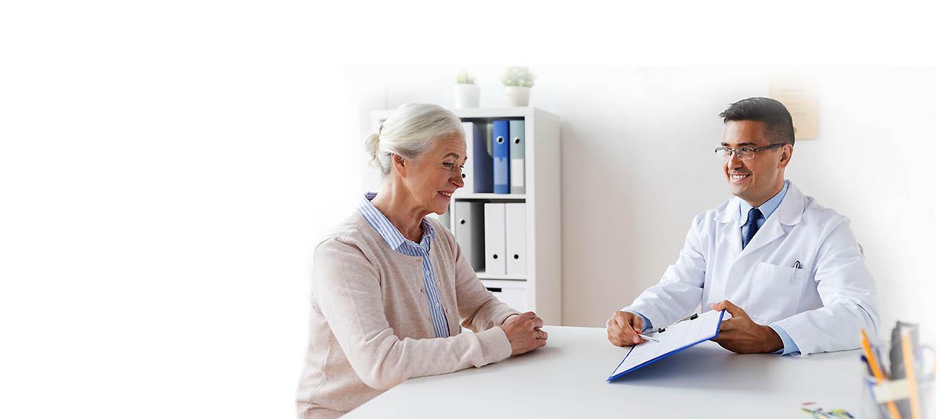 Medicare Advantage 2020 Plans For Florida Optimum Healthcare