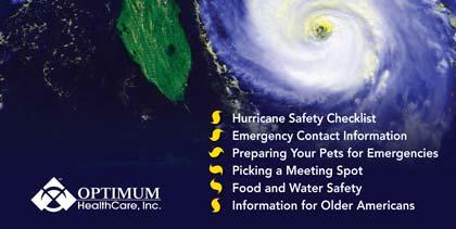 Imagen de Guía para desastres2021